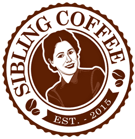 Sibling Coffee Logo